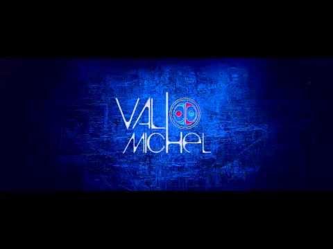 Deep House 2013 Dj Valio De Michel live opening set LMFAO party rock 10th Aug
