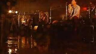 2004 日比谷野外大音楽堂.