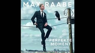 Max Raabe feat Neo Traxx - Fahrrad fahr`n ( Dance Mix )