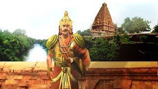 Tamilan 7 wonders | seven Wonders in world