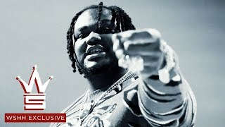 "Jeno Cashh Feat. Tee Grizzley ""In They Face"" (WSHH Exclusive -)"
