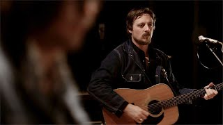 Sturgill Simpson | Long White Line