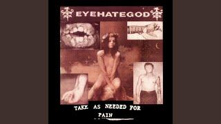 Story of the Eye [Bonus Track] (remastered 2007)