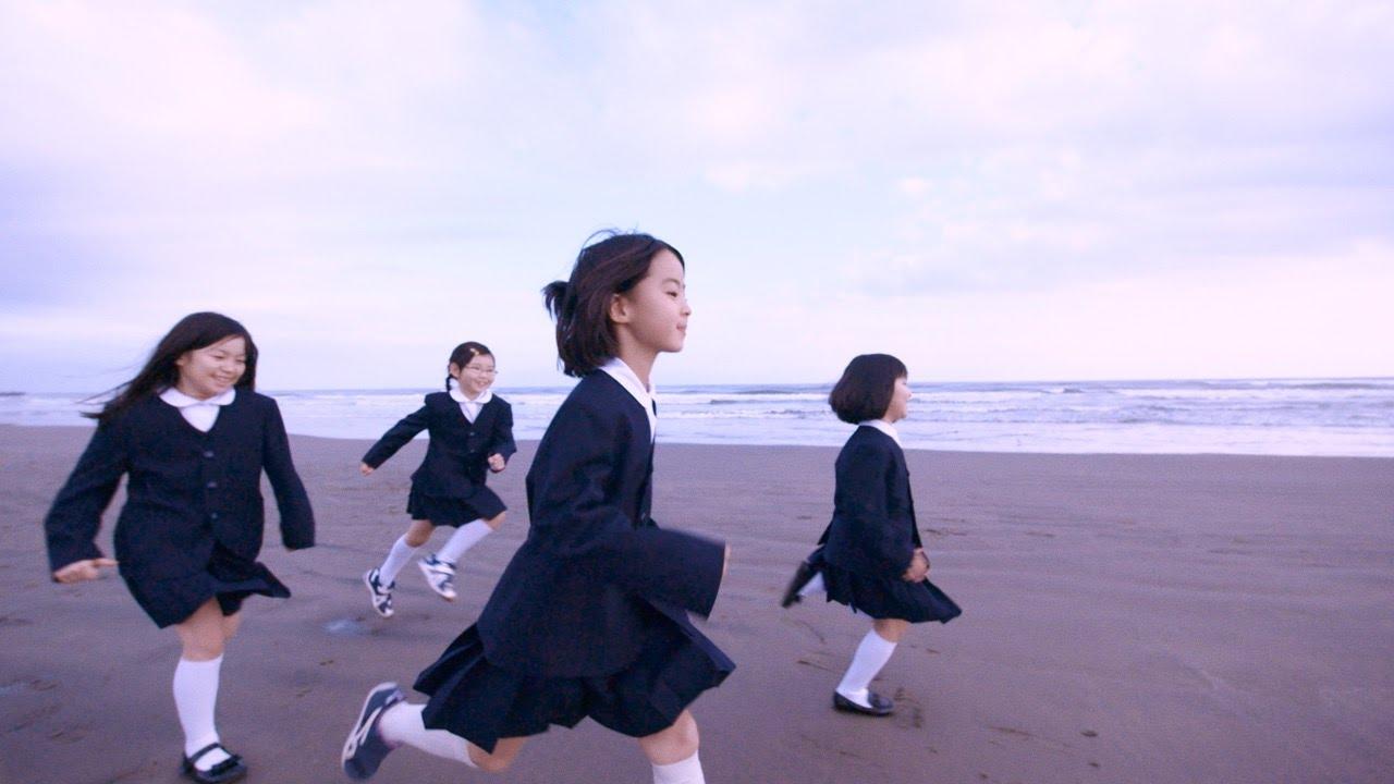 Sunny Day Service - 苺畑でつか...