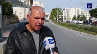 حكومة الاحتلال تعلن نيتها الانسحاب رسمياً من اليونسكو