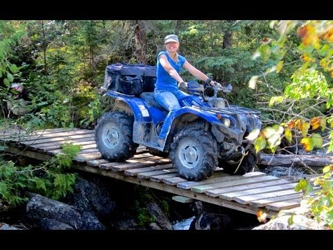 Amphibious Atv For Sale Craigslist - 2019-2020 New Upcoming Cars by