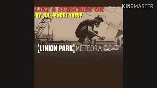 Gambar cover LINKIN PARK - LYING FROM YOU MP3...