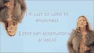 Dont Need Nobody - Ellie Goulding Sub esp ingles