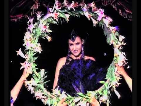 Dannii Minogue - Baby Love (Original Pop Mix)