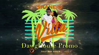 Download Shane O - Villa [Yeah] [Official Audio] December 2017 MP3 song and Music Video