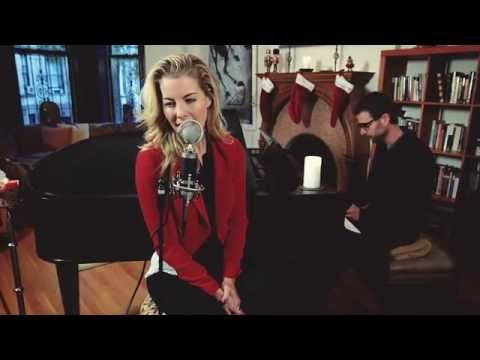 What Are You Doing New Year's Eve? - Morgan James