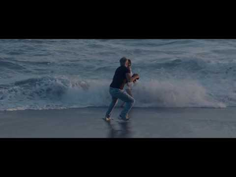 Rocco (2016) - Trailer (English Subs)