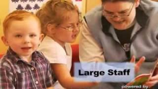 Kids 'r' Us - (780)471-5437
