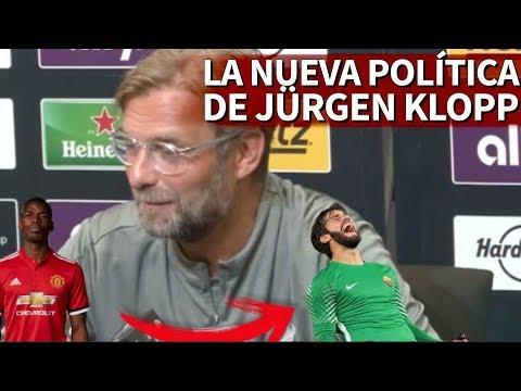 Bernardo Silva explota contra aficionados del Liverpool