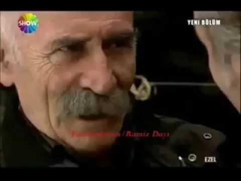 Ramiz Dayı - TELEFON ZİL SESİ