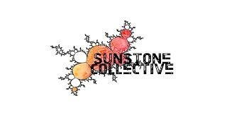 The Sunstone Collective - Live @ The Winchester