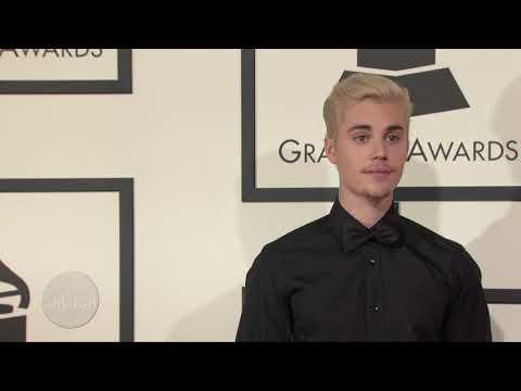 Justin Bieber asks fans to pray for him | Daily Celebrity News | Splash TV Mp3