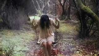 Download SADENESS  -  ENIGMA  -  (1990) MP3 song and Music Video