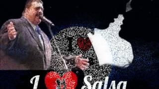 Tu Amante, Tu Amor Constante  - Maelo Ruíz  ( Letra ) thumbnail