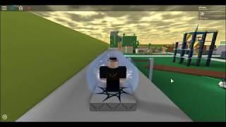 roblox realidad virtual 3