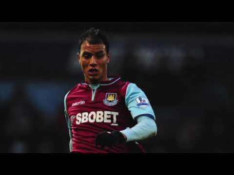 West Ham's worst striker signings