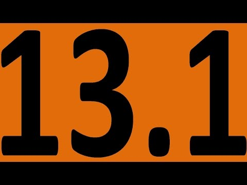 ПРАКТИКА -АНГЛИЙСКИЙ ЯЗЫК ДО АВТОМАТИЗМА  УРОК 13.1 ГРАММАТИКА УРОКИ АНГЛИЙСКОГО ЯЗЫКА
