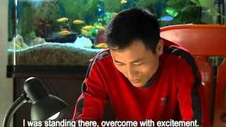 【Culture Express HQ】 Grand Jade Masters of China