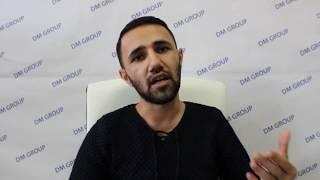 видео Международные негабаритные перевозки
