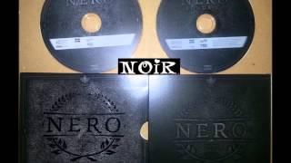 Vega Weiss Nero