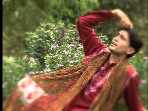 Kajarava Ho Raja Bahi Bahi Jaala [Full Song] Chunari Mein Chuela Gulab