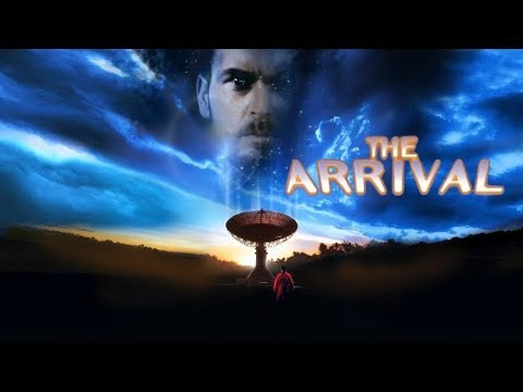 Everything you need to know about The Arrival (1996) Mp3