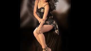 Скачать Ana Karla Suarez Lima The Beautiful Woman Who Made Enrique Iglesias Famous English Version
