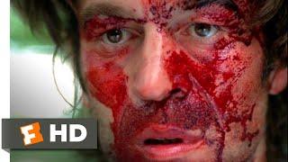 Anaconda 3: Offspring (2008) - God Help Us Scene (1/10) | Movieclips