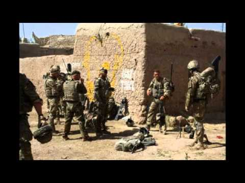 Download Royal Choral Society: Channel 5's Royal Marines: Mission Afghanistan (PER MARE)