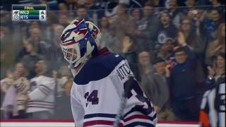 Gotta See It: Hutchinson makes game-winning toe save