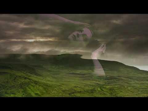Motivational Meditation - West Ireland Backdrop