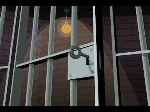Тюрьма новый срок