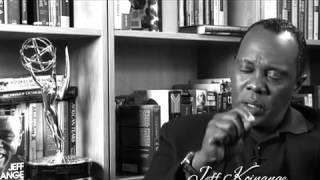 Jeff Koinange: Through My African Eyes - K24 TV