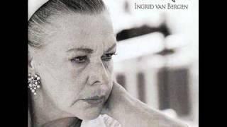 Ingrid van Bergen - Schickeria
