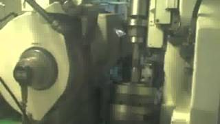 Radill Drill Machine