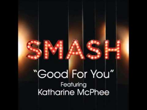 Smash - Good For You (DOWNLOAD MP3 + LYRICS)