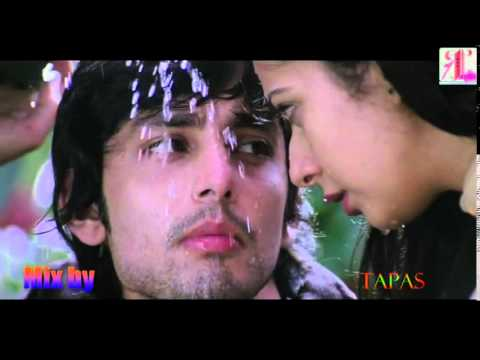 Baarish   YaariyanBengali Version