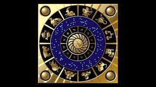 HOROSCOP Tarot 12-18 Octombrie