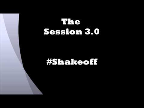 The Session 3.0 (Bmore Club, Jersey Club, Philly Club) Mixtape