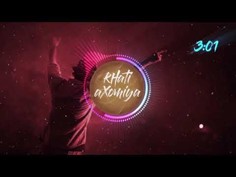 Janilu Janilu -Remix || Zubeen || Jonaki Mon