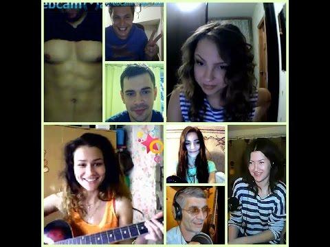 Смотреть онлайн бесплатно vichatter