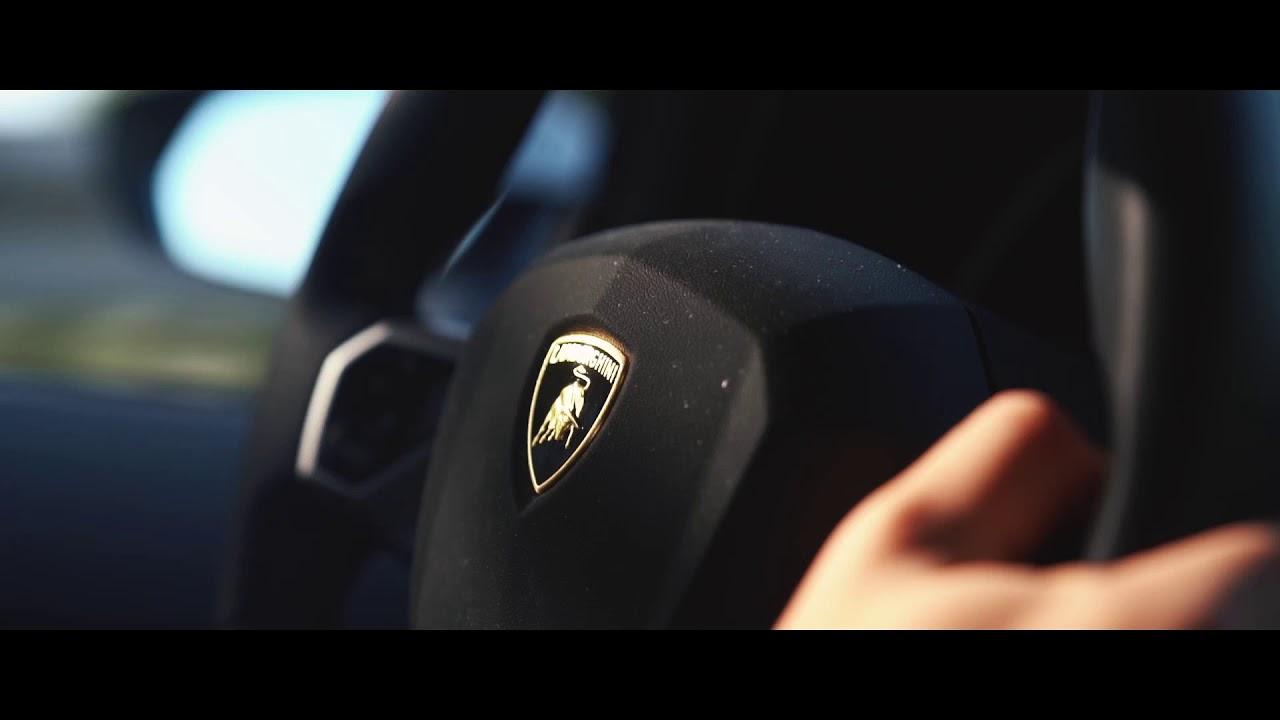 Italy Roadtrip 2018 | Teaser