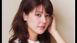 韓国で愛される日本人女優No.1藤井美菜って? 2015年7月31日 6時0分 女...