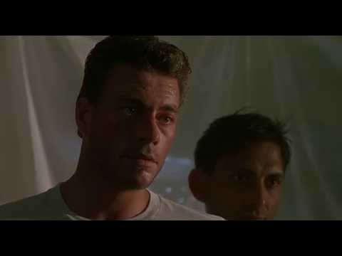 Rambo 2, A Missão (Rambo: First Blood Part II, 1985) - FGcast #83 from YouTube · Duration:  1 hour 47 minutes 5 seconds