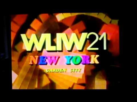 WLIW21 USOA (4/20/1996-12/31/2005) (? Variant,? Music & Sounds Variant For 2000)